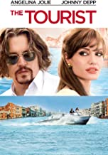 movies set in different countries | the tourist