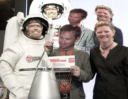 theplanetd-richard-branson-space