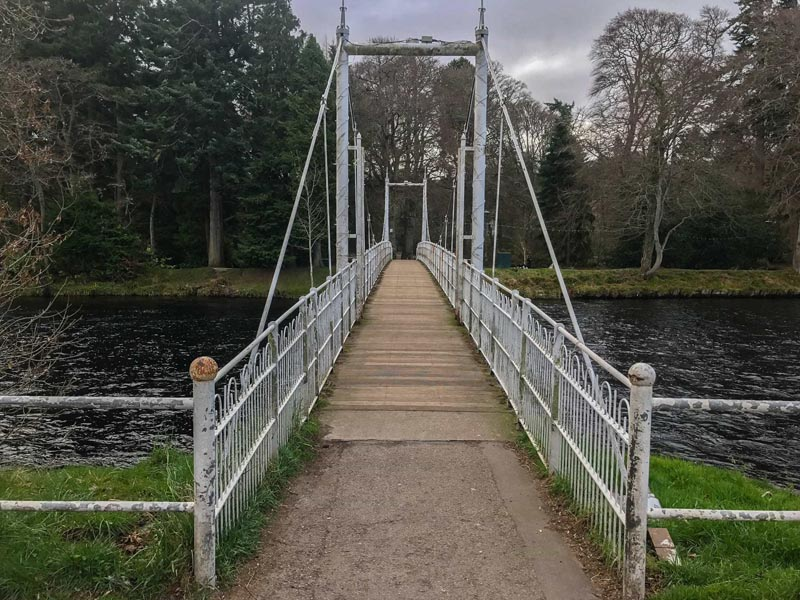 inverness travel ideas ness islands