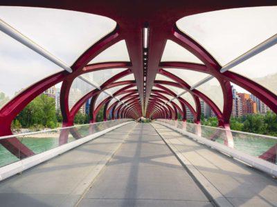 21 Best Things to do in Calgary, Alberta