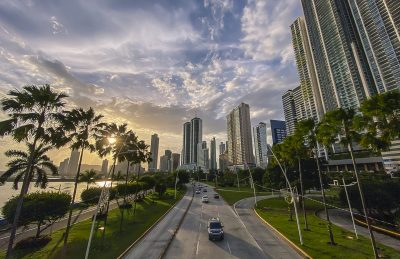 Things to do in Panama city, Panama