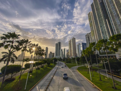 17 Things to do in Panama City