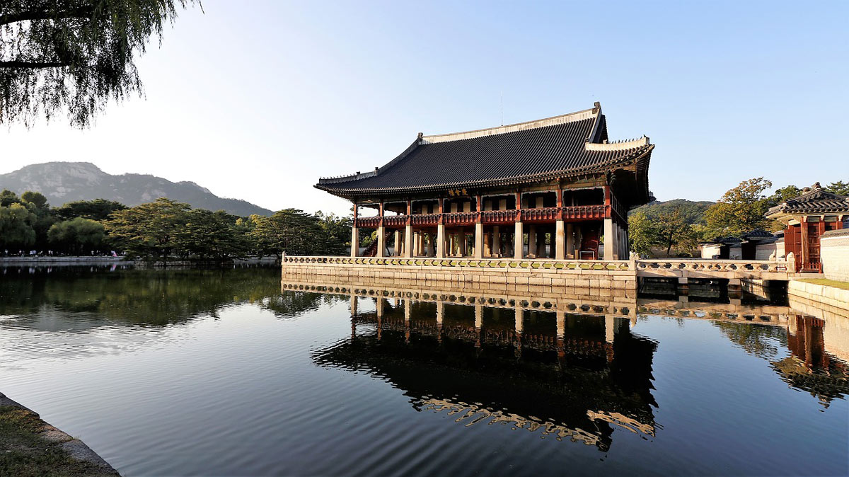 Best things to do in Seoul South Korea