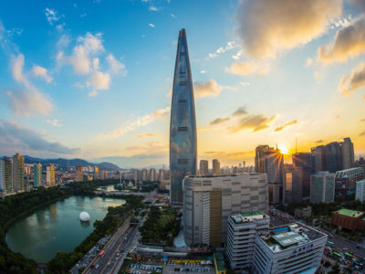 21 of the Best Things to do in Seoul – The Ultimate Guide to South Korea's Capital