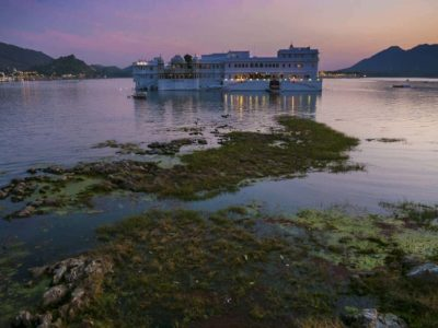 Udaipur – Things to do in The Most Romantic City in India
