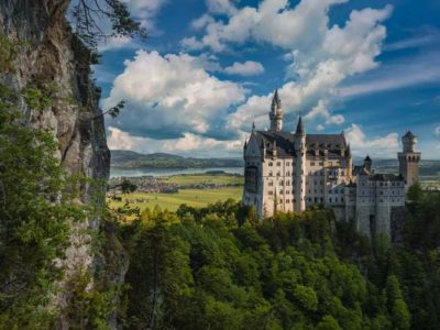 20 of The Best Things to do in Bavaria