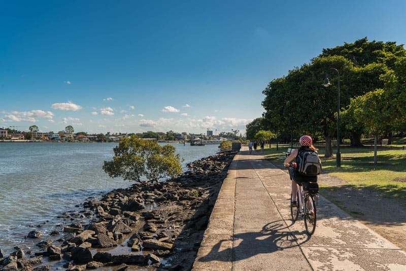 visit brisbane boardwalk