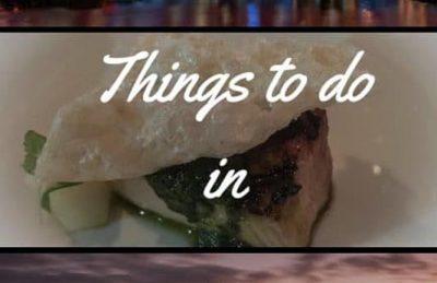 things to do in brisbane australia