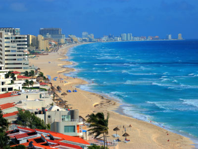 The Best Cancun Day Trips