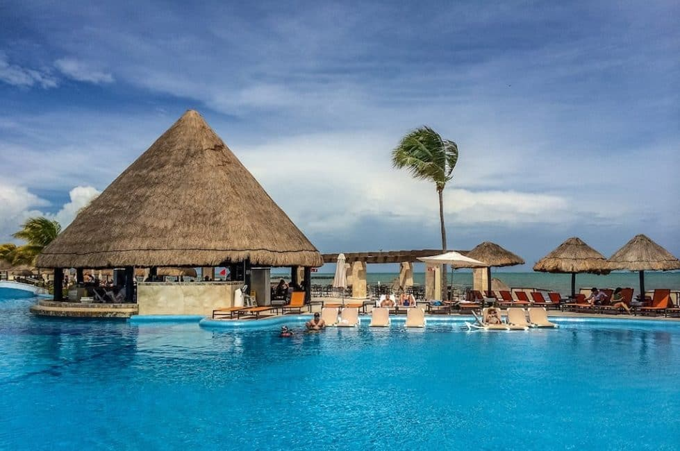 Things to do in Cancun - Day trips and travel tips