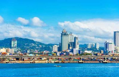 things to do in cebu city philippines featured image
