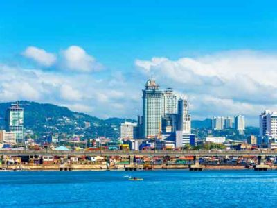 The Best Things to do in Cebu City – Philippines