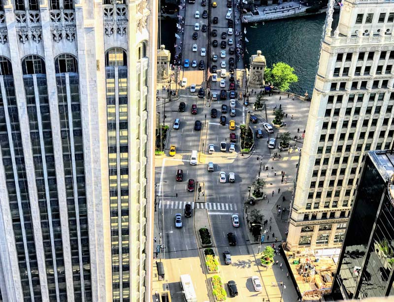 The Best Things to Do in Chicago