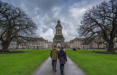the best things to do in dublin ireland