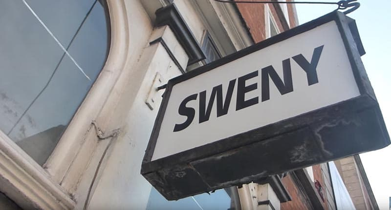 things to do in dublin sweny apothicary