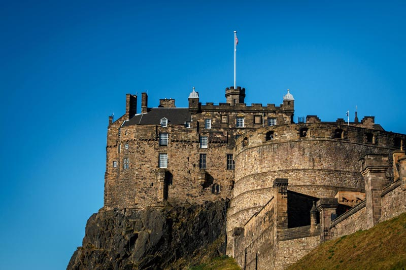 Best Things to do in Edinburgh, Scotland (1)