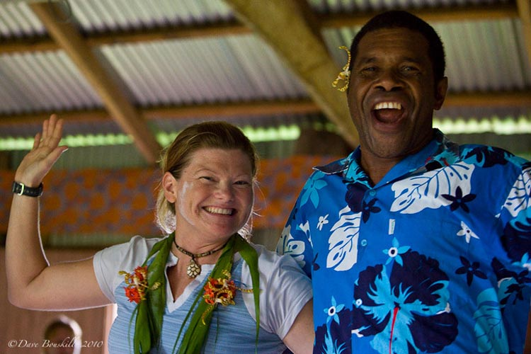 культурные фиджи |  туры посетить традиционную деревню Фиджи Чем заняться на Фиджи? things to do in fiji jungle safari