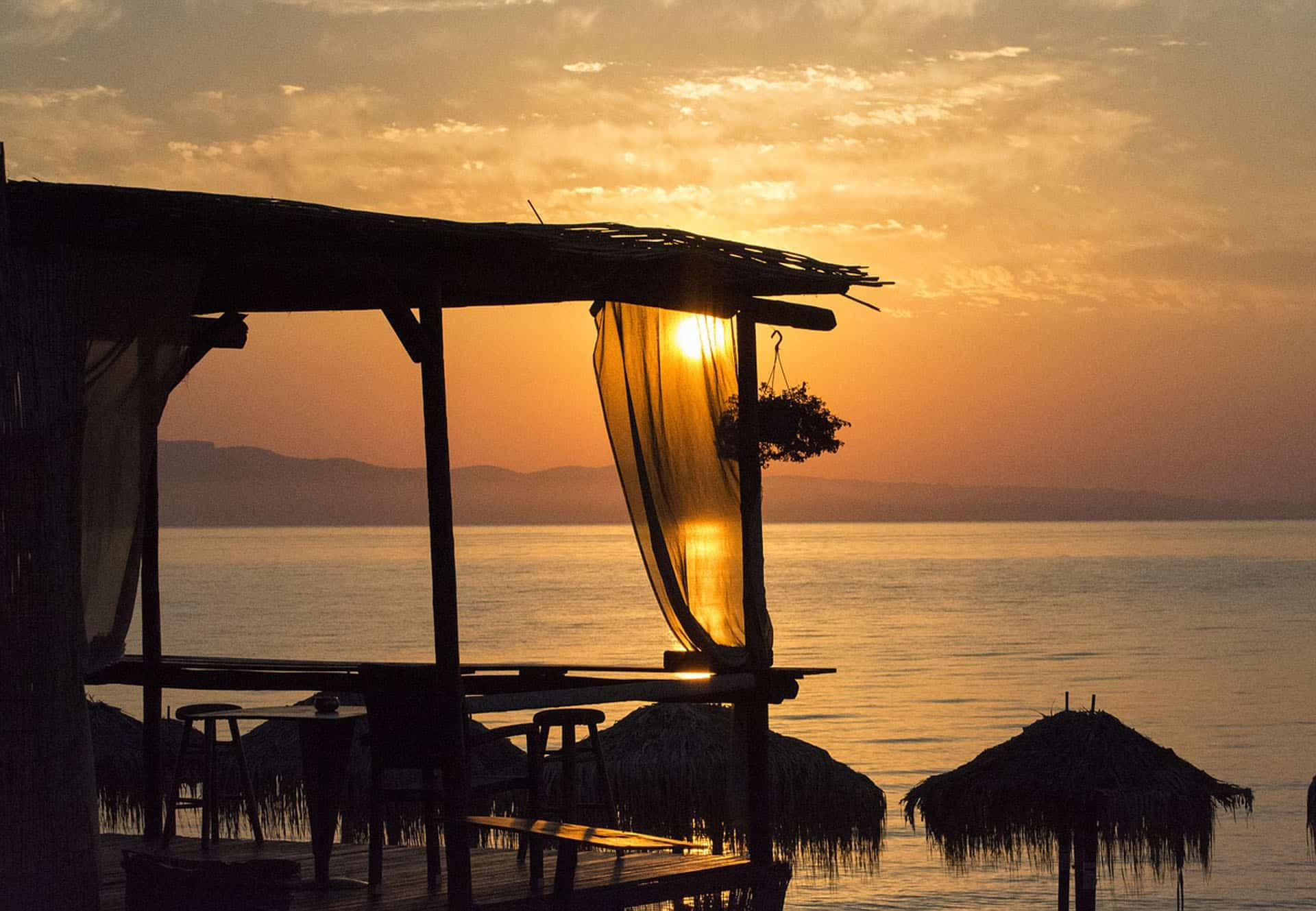 Best Things to do in Halkidiki, Greece