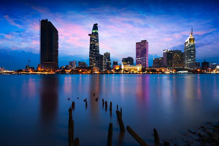 top things to do in ho chi minh city vietnam