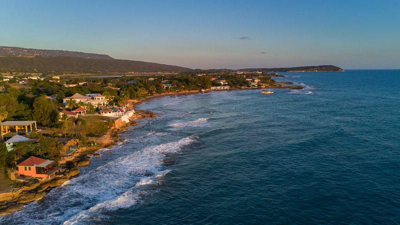 what to do in jamaica the south shore