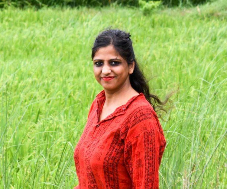 places to visit in karnataka authro