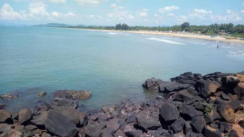 places to visit in Karnataka Gokarna