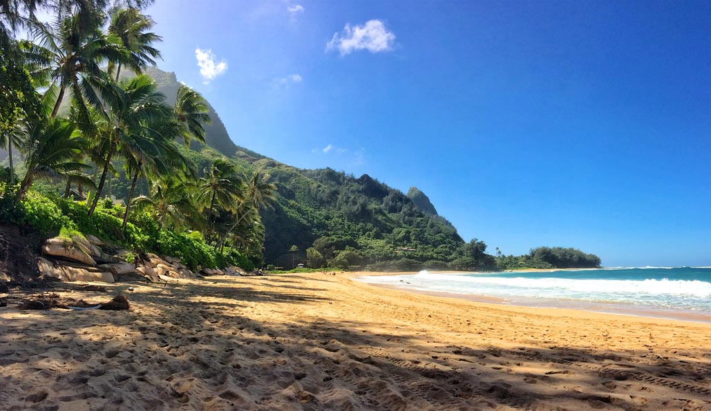 Things to do in Kauai for the Whole Family