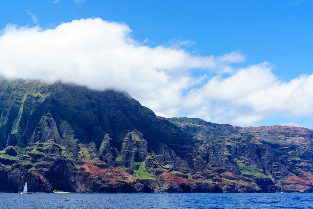 kauai must dos boat tours