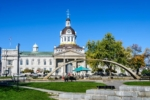Things to do in Kingston, Ontario