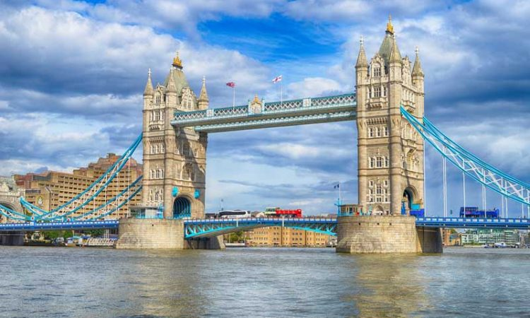 the best things to do in london england