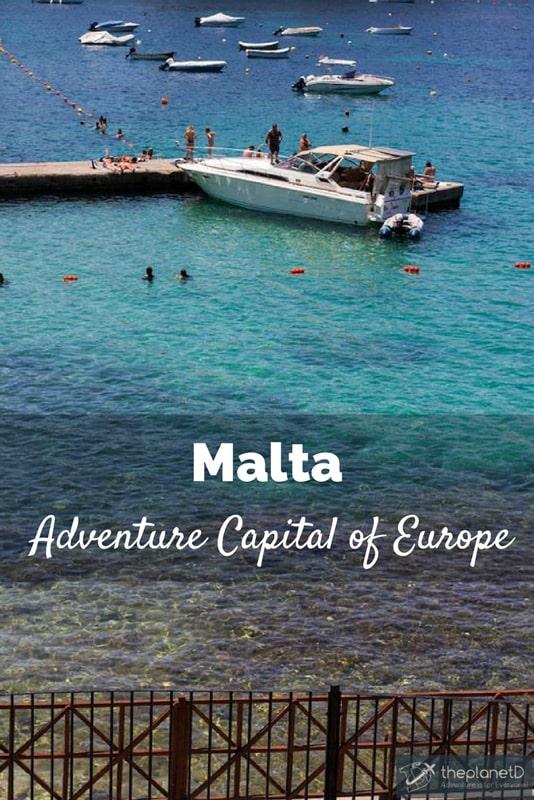 adventurous things to do in matla