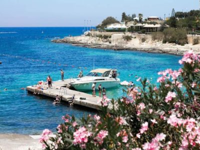Things to do in Malta – Adventure Capital of Europe