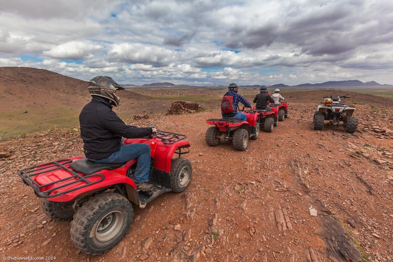 dune buggy tour marrakech things to do