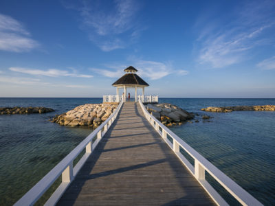 22 Things to do in Montego Bay