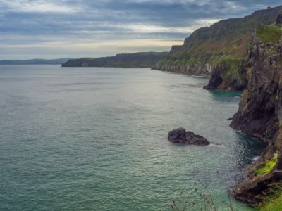 27 Best Things to Do in Northern Ireland