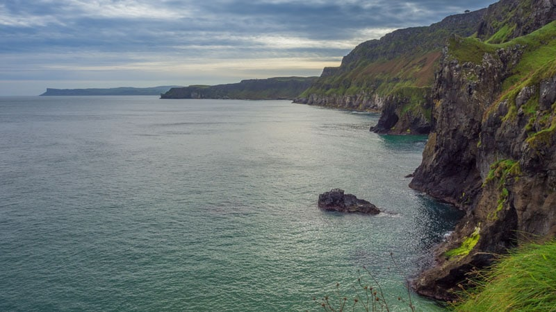 Photo of The 27 Best Things to do in Northern Ireland | The Planet D