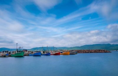 things to do in nova scotia featured image