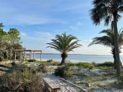15 Unforgettable Things To Do In Pensacola Beach Plus The Best Beaches!