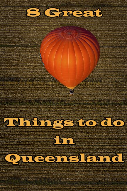 things-to-do-in-queensland