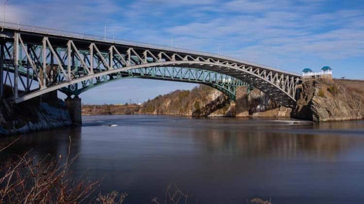 24 Fantastic Things to do in Saint John New Brunswick