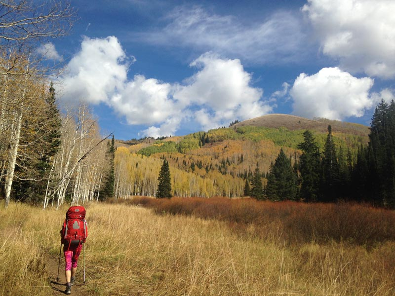 what to do in salt lake city camping
