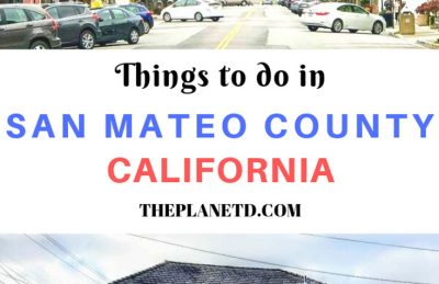san mateo county things to do