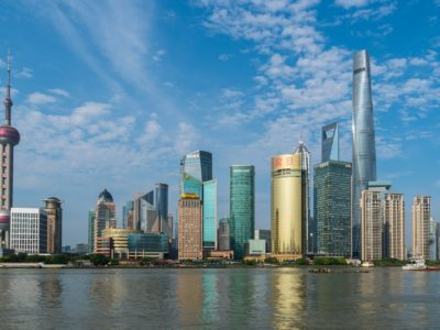 24 Top Things to Do in Shanghai, China
