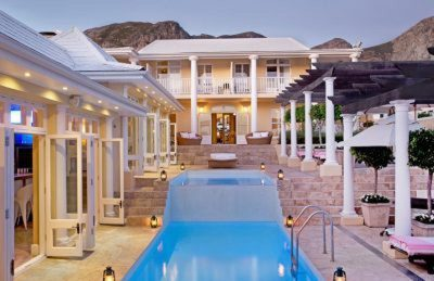 birkenhead house hotel south africa things to do