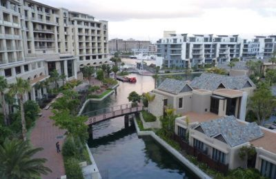 things to do in south africa cape town apartments