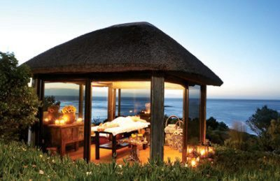 where to stay in south africa cape town