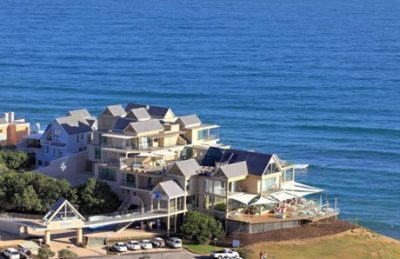 things to do in south africa hotels garden route