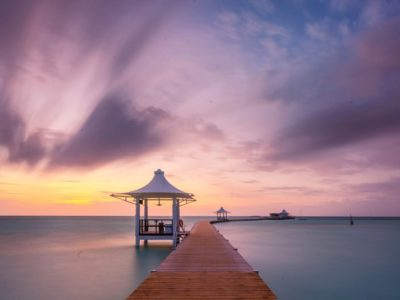 15 of The Best Things to do in Maldives in 2021