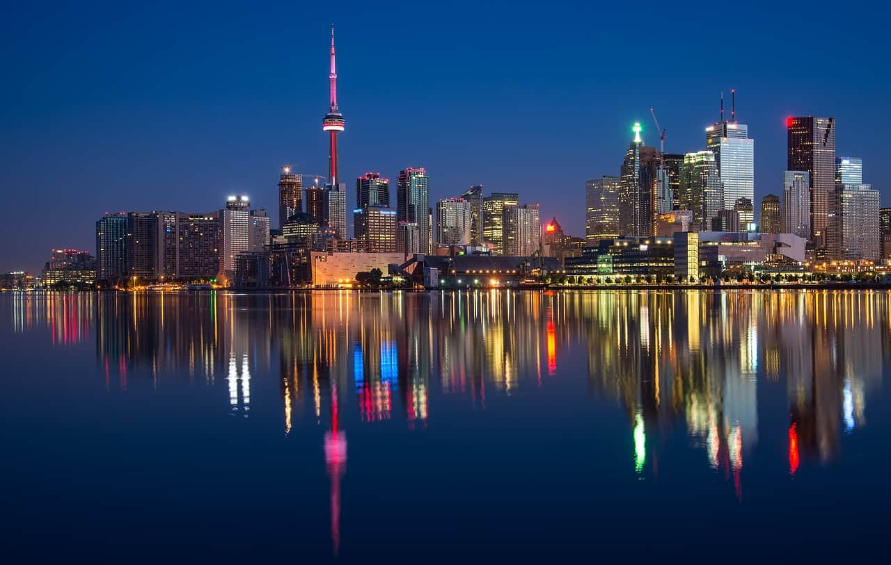 things to do in Toronto featured image