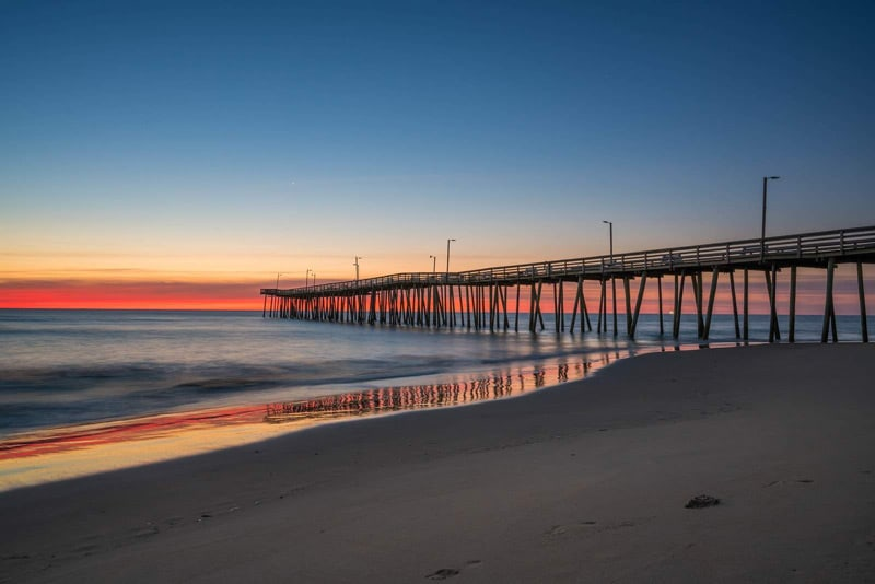 The Best Things to do in Virginia Beach off the Beach